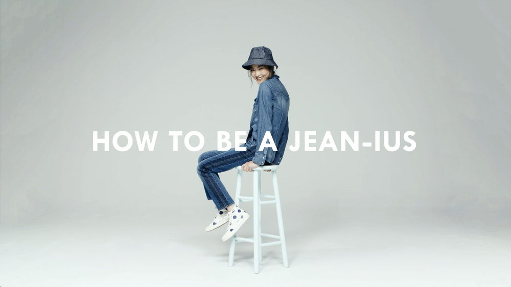 JCREW_DENIM_04.jpg