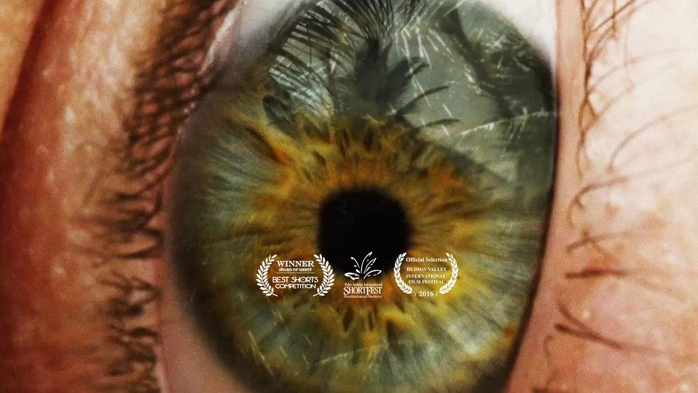 Spex (2016)