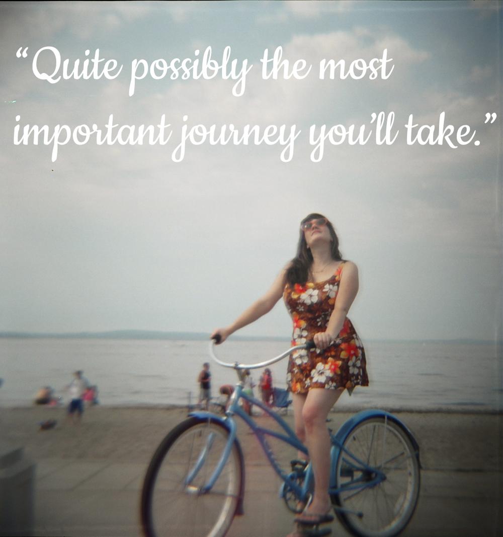 bike quote.jpg