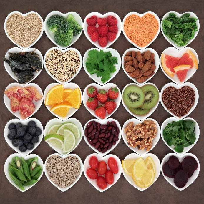 Heart-Healthy-Foods.jpg