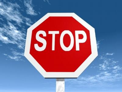 stop sign 1000 X 750.jpg