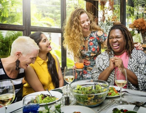 diversity-women-group-hanging-eating-together-concept-87642047.jpg