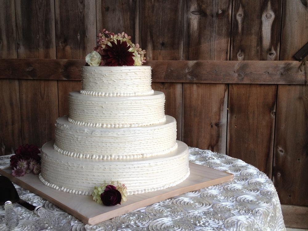 Sultan cake.JPG