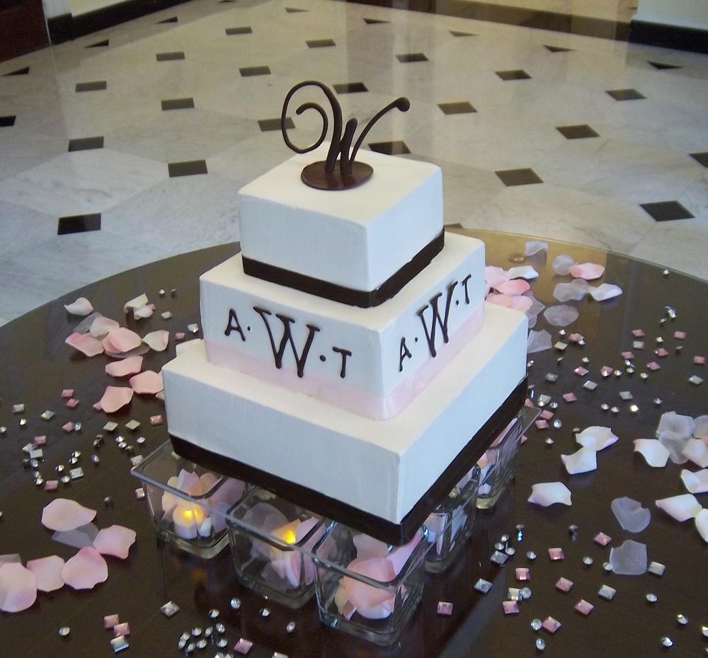 Bartlett cake.jpg