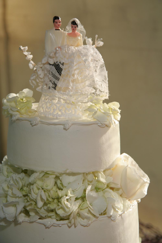 Weigand cake.JPG