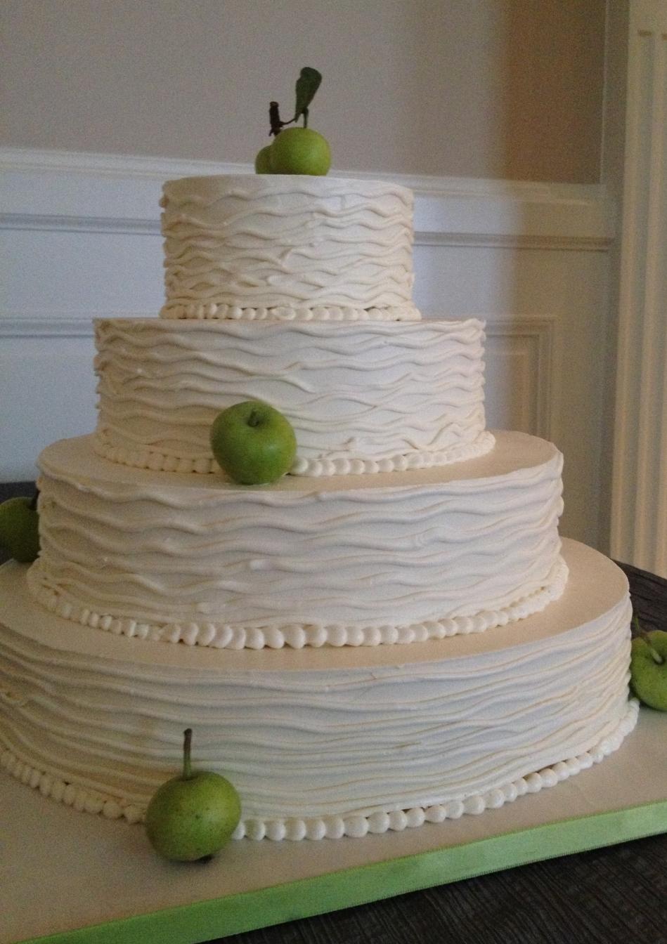 Bachula-Warren cake.JPG