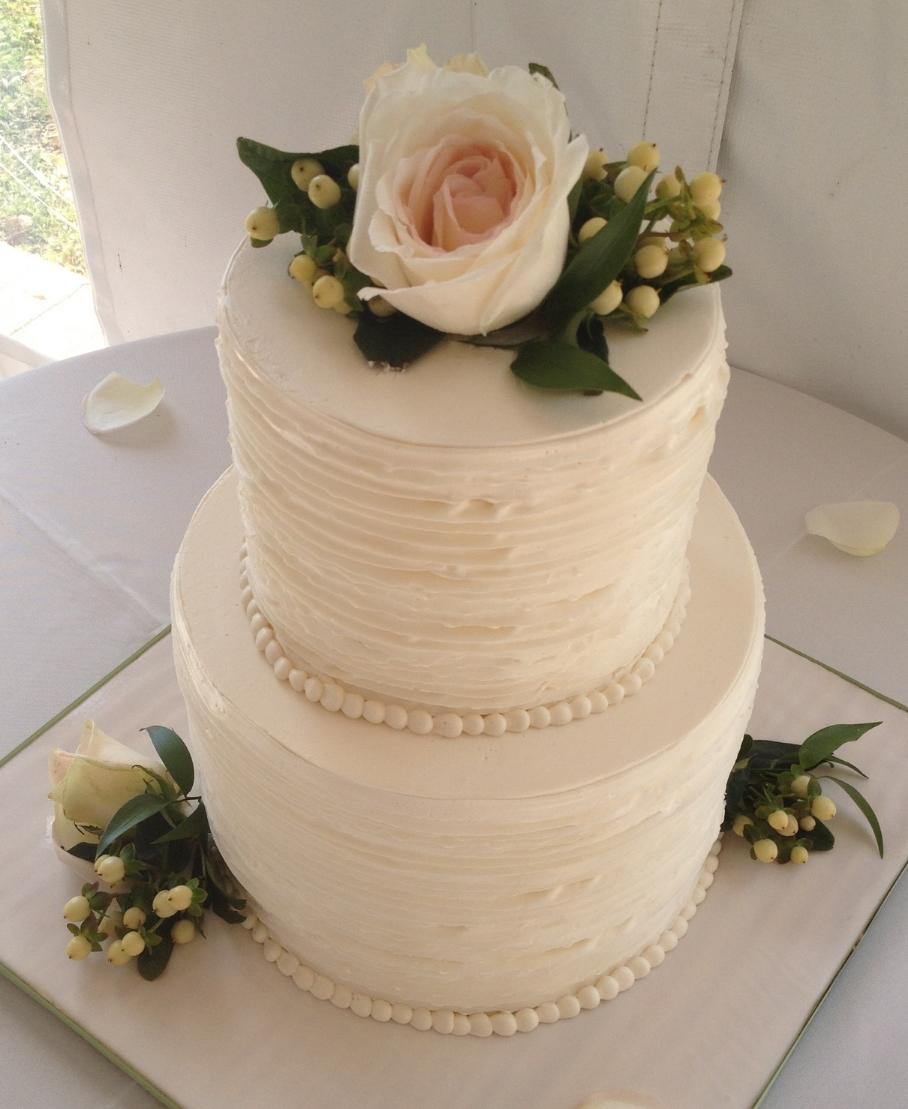 Swope cake2.JPG