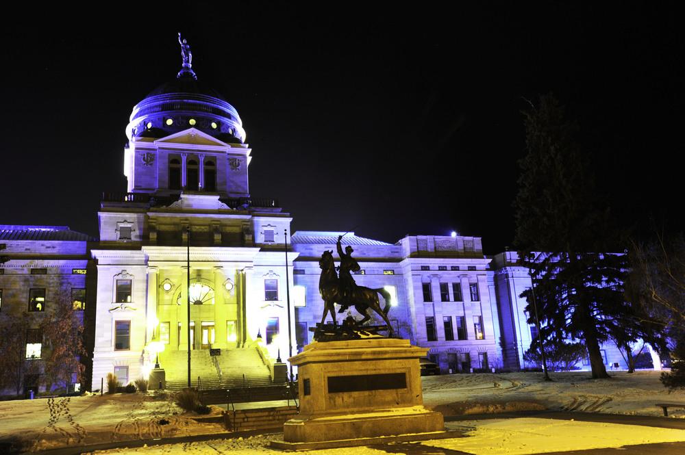 Blue Capitol.jpg