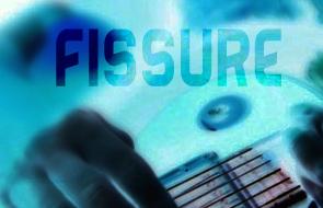 fissure - Copy.jpg