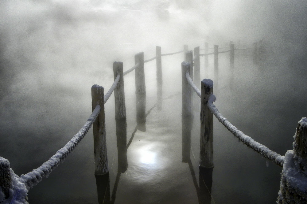 misty-pathway-pagosa.jpg