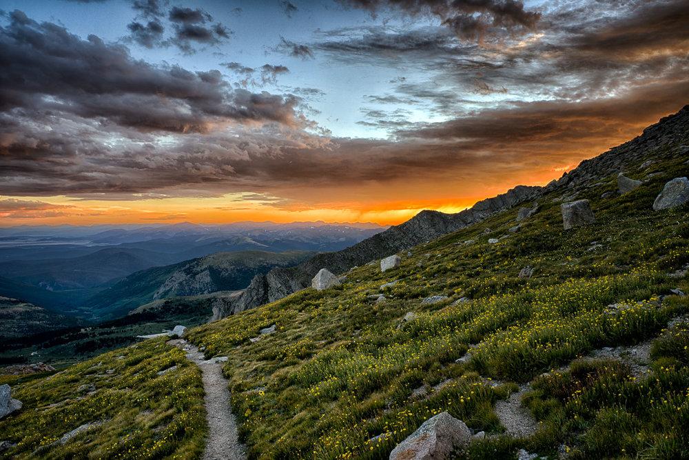 mount-evans-hiking-path.jpg