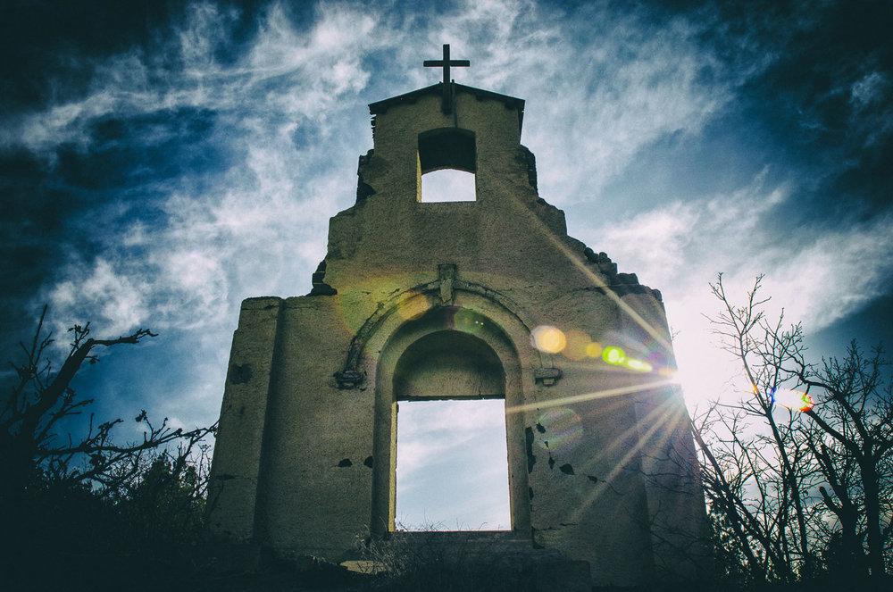 abandoned-church.jpg