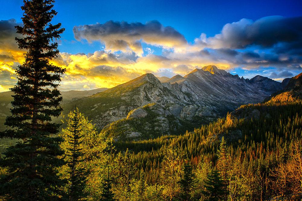 longs-peak-sunrise.jpg