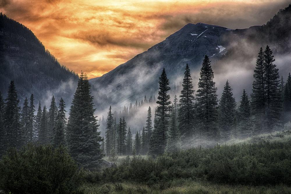misty-mountains.jpg