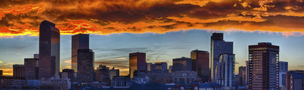 downtown-denver-09.jpg