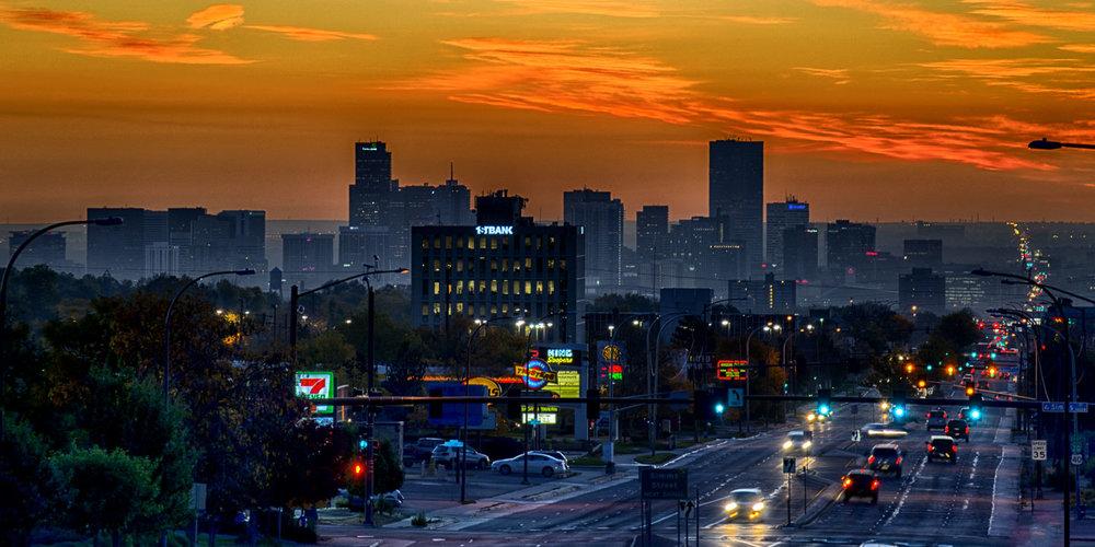 downtown-denver-12.jpg
