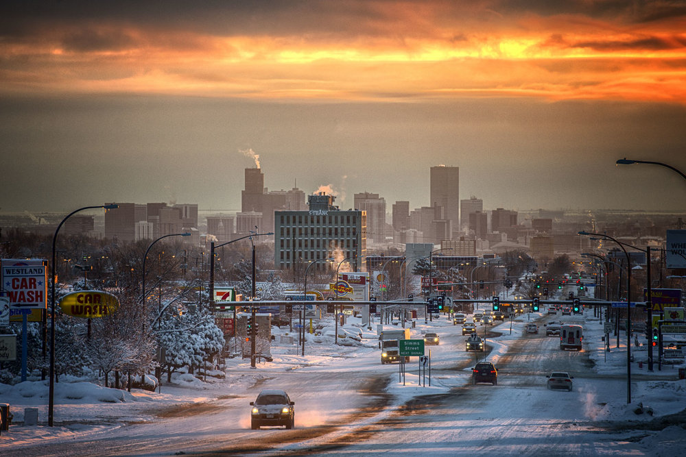 downtown-denver-22.jpg