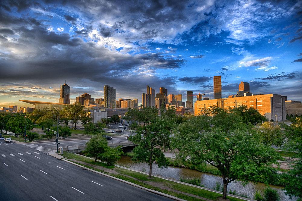 downtown-denver-38.jpg