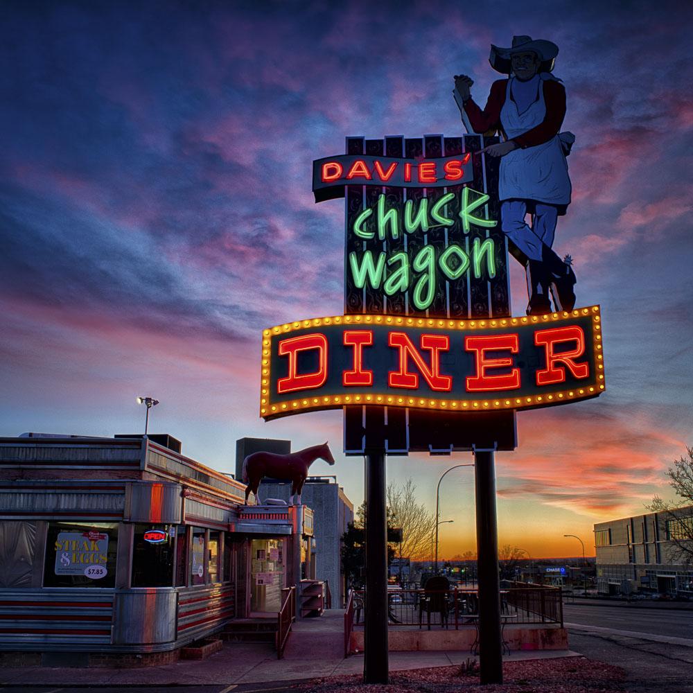 Denver-neon-sign-27.jpg