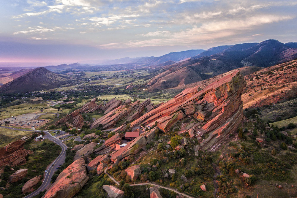 red-rocks-amphitheater-95.jpg