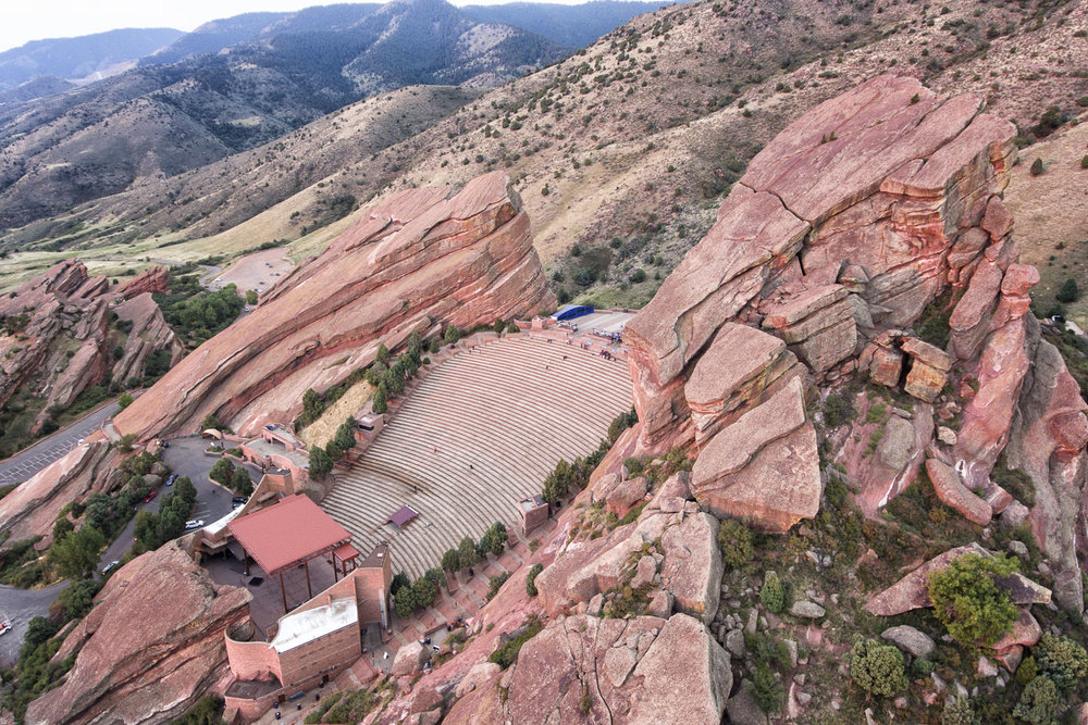 red-rocks-amphitheater-96.jpg