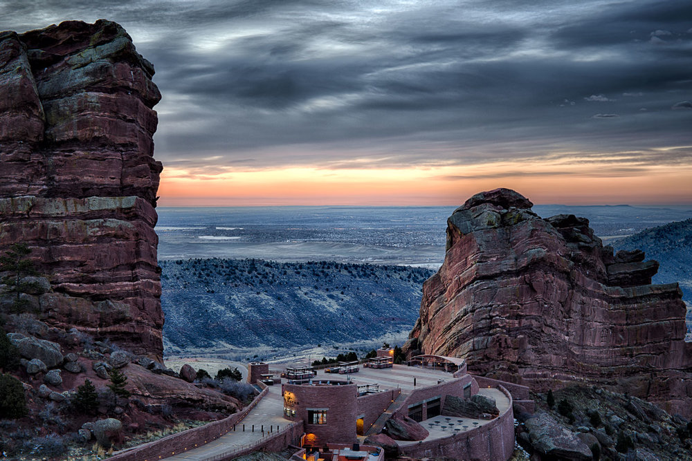 red-rocks-amphitheater-97.jpg