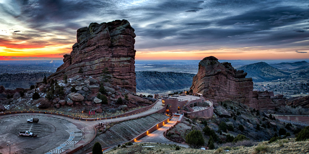 red-rocks-amphitheater-98.jpg