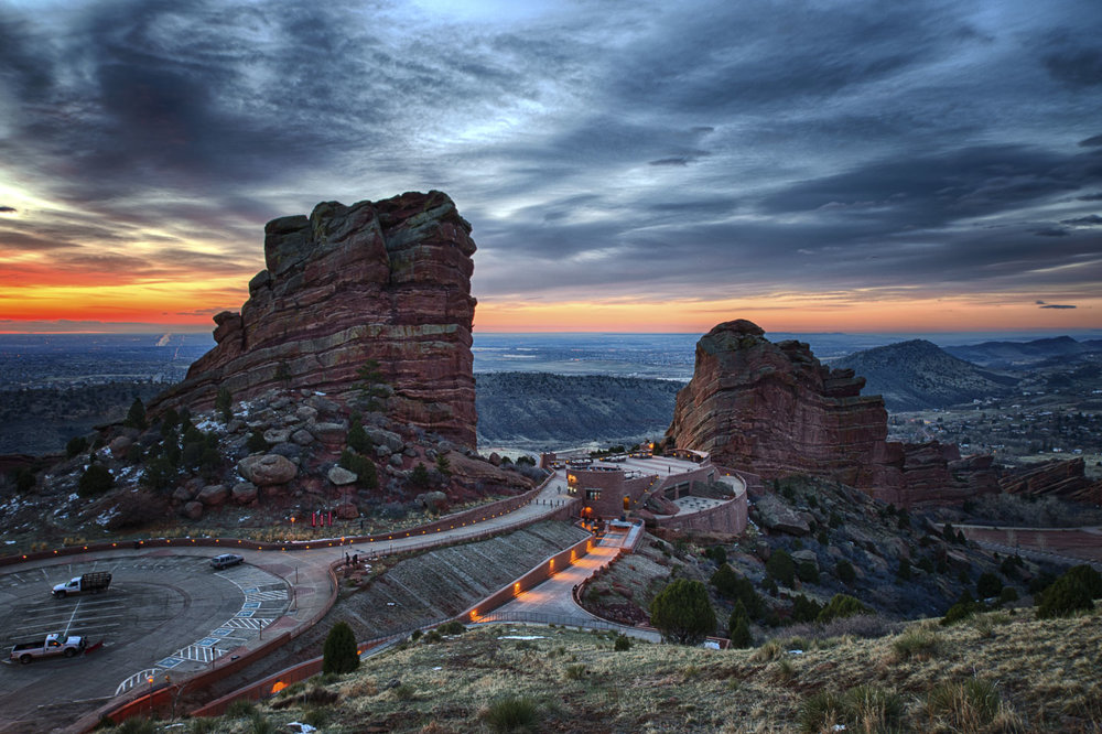 red-rocks-amphitheater-99.jpg