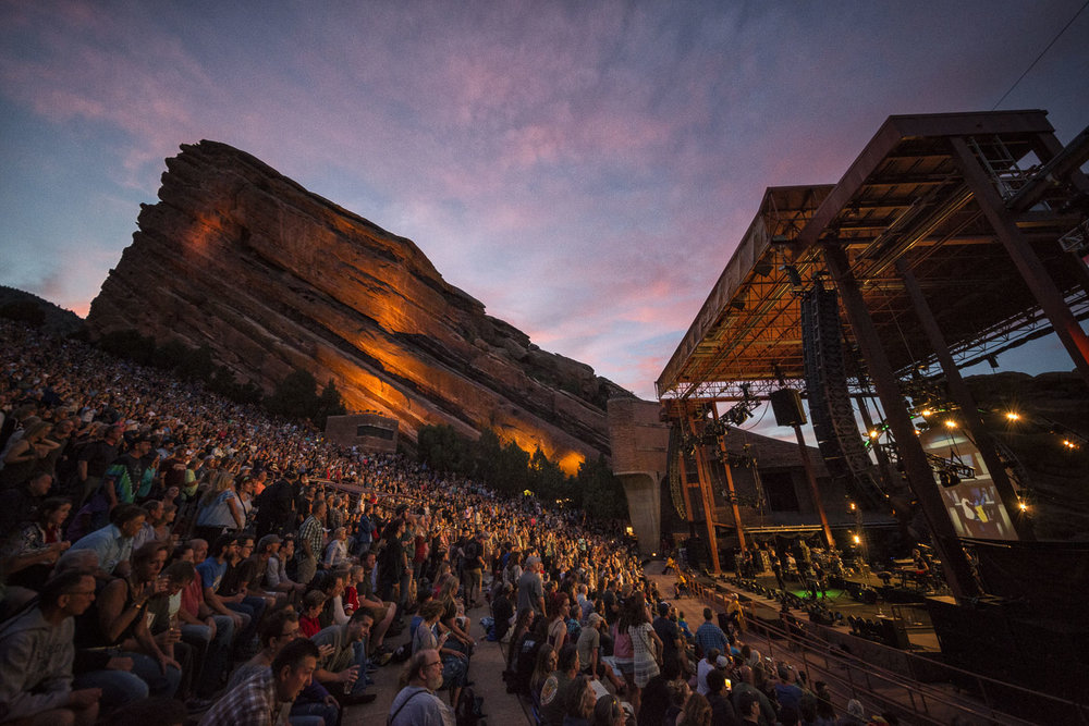 red-rocks-amphitheater-101.jpg