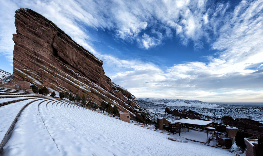 red-rocks-amphitheater-106.jpg