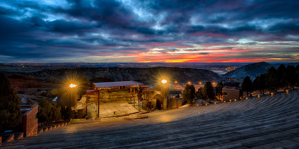 red-rocks-amphitheater-113.jpg