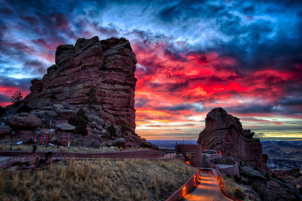 red-rocks-amphitheater-115.jpg
