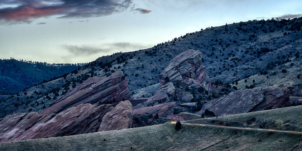 red-rocks-amphitheater-119.jpg