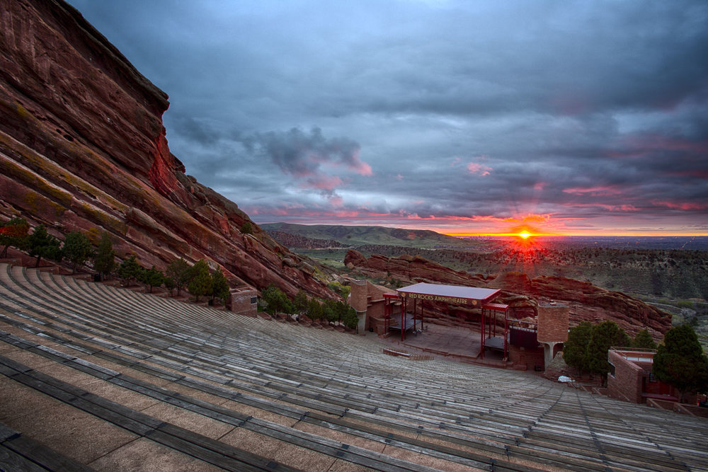 red-rocks-amphitheater-127.jpg