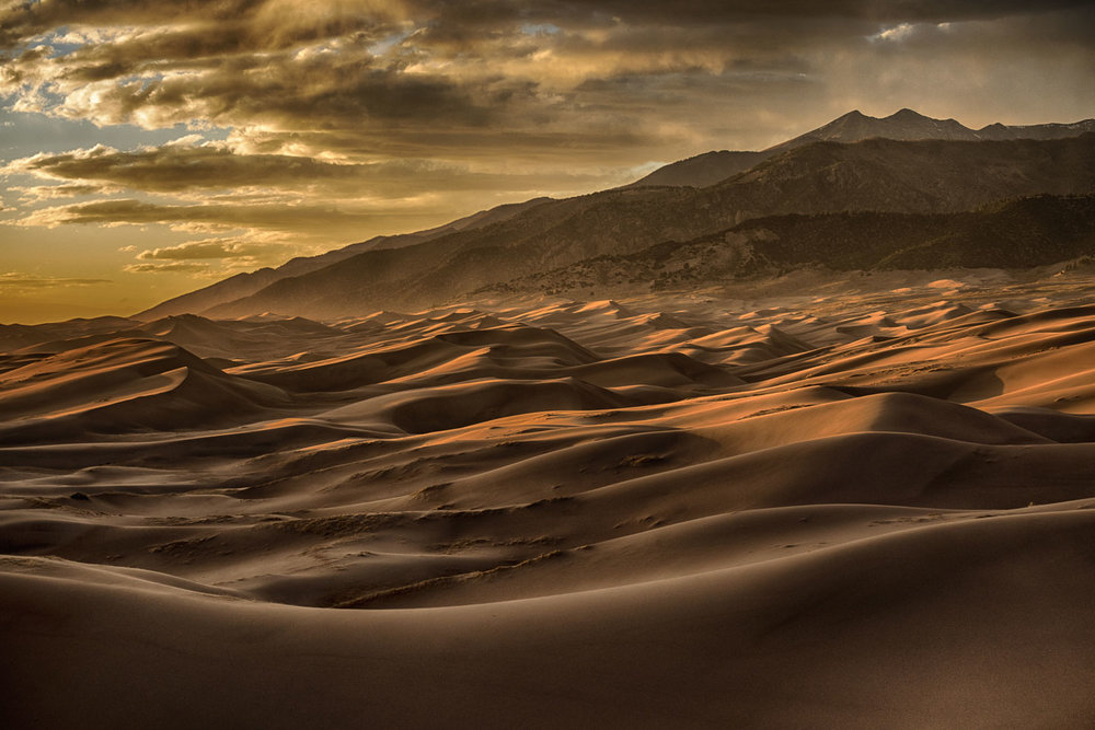 great-sand-dunes-national-park-04.jpg