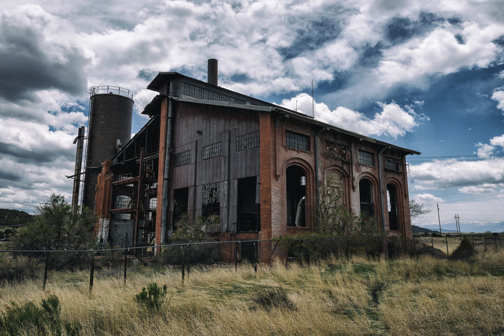 Colorado-abandoned21.jpg