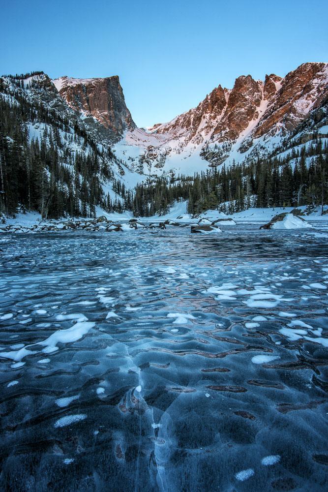 rocky-mountain-national-park-29.jpg