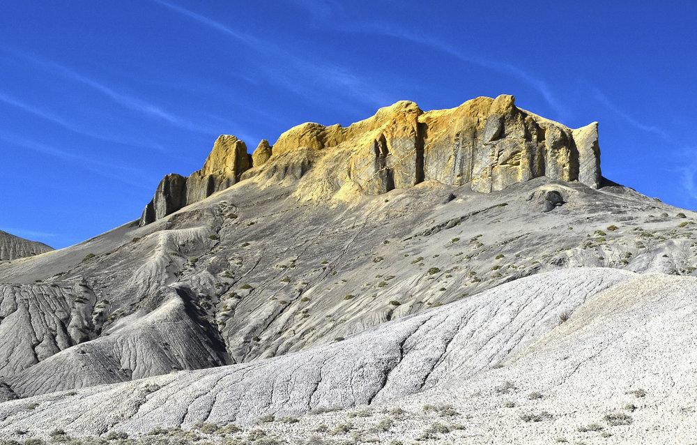 western-colorado13.jpg