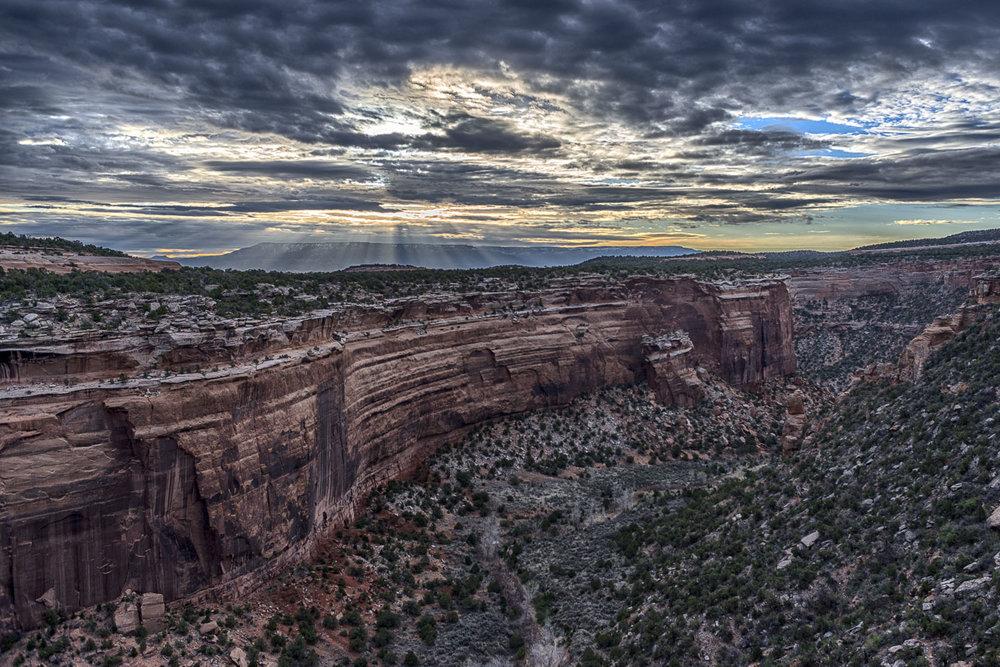 western-colorado16.jpg