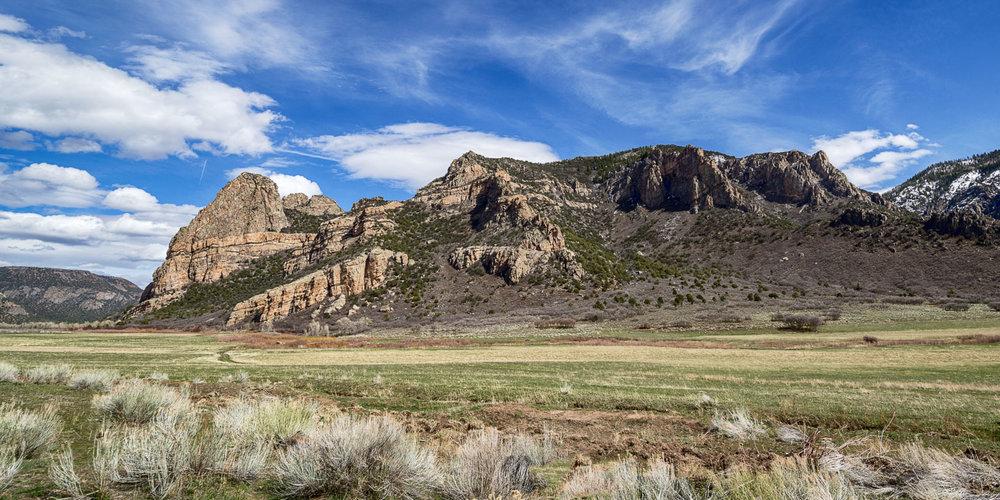western-colorado19.jpg