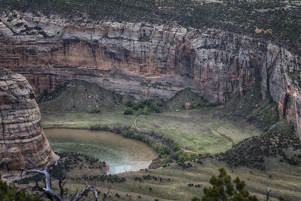 western-colorado26.jpg