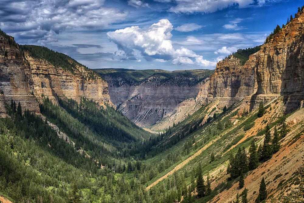 western-colorado32.jpg