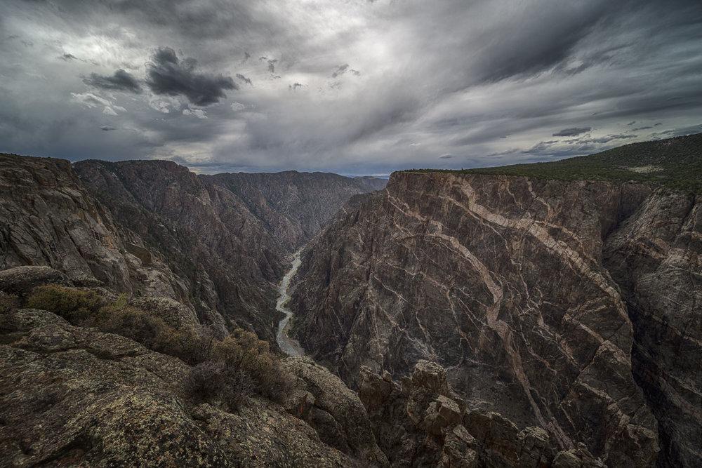 black-canyon-gunnison-03.jpg