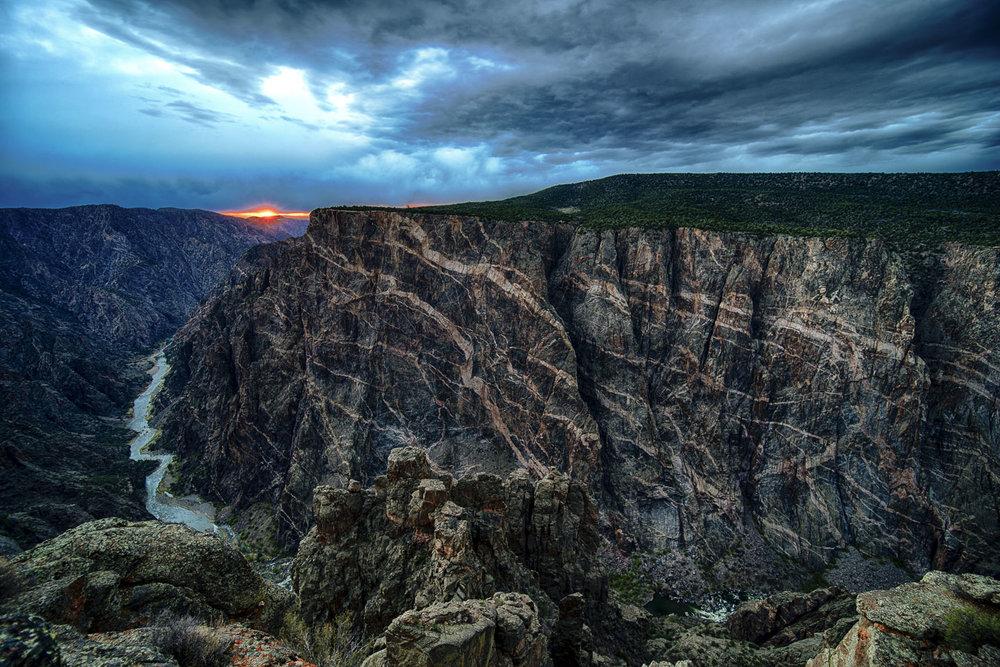 black-canyon-gunnison-05.jpg