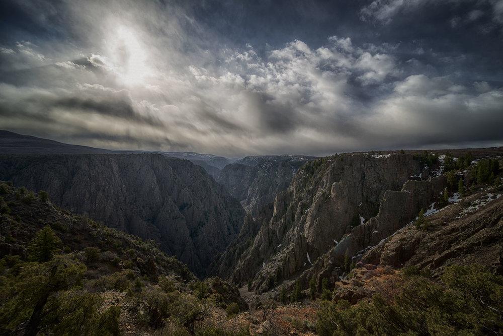 black-canyon-gunnison-07.jpg