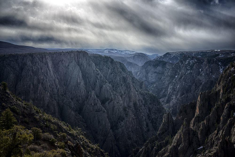 black-canyon-gunnison-08.jpg