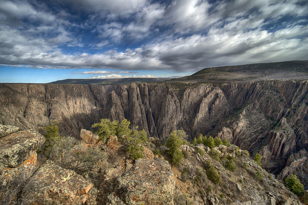 black-canyon-gunnison-11.jpg