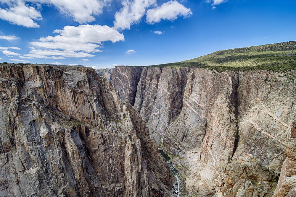 black-canyon-gunnison-13.jpg