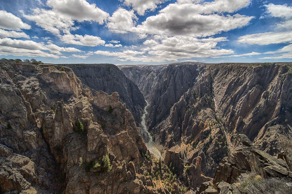 black-canyon-gunnison-15.jpg