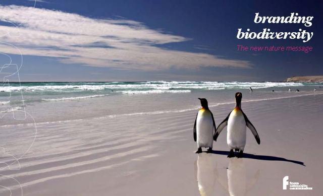 Branding_Biodiversity.jpg